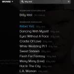 Screenshot Vevo Browser  (Foto: Herr Meier)