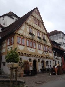 Foto: Herr Meier
